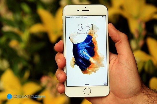 اپل بهروزرسانی iOS 12.5.4 را برای رفع مشکلات امنیتی آیفونهای قدیمی منتشر کرد