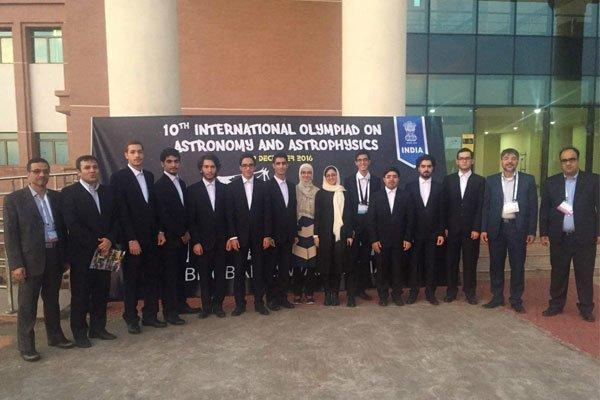 iran-astronomy-olympiad-team-0
