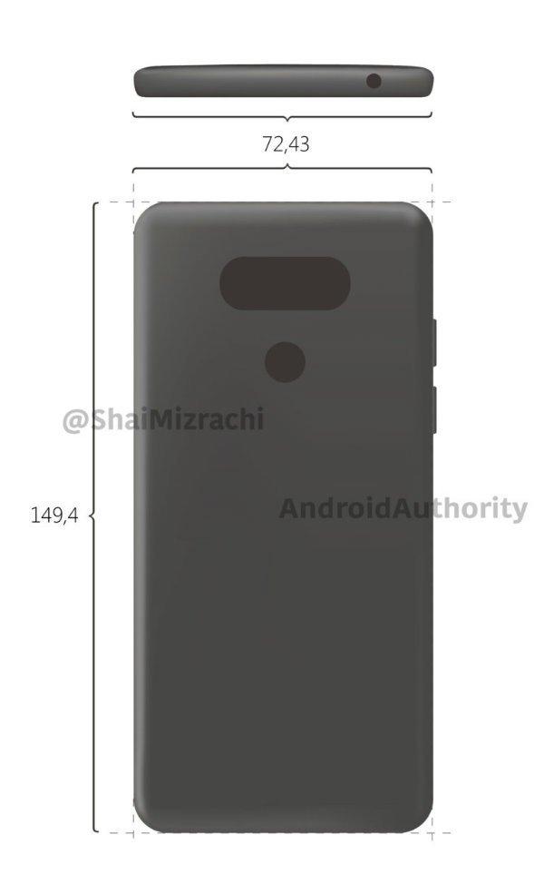 lg-g6-leak-shai-mizrachi-android-authority-768x1247-w600