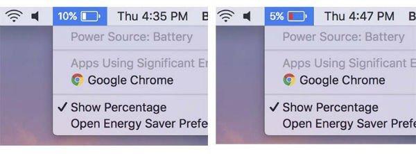 macbookpro2016-battery-life-1