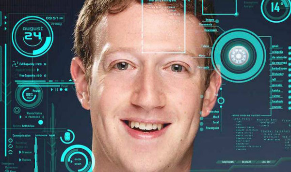 mark-zuckerberg-jarvis-1