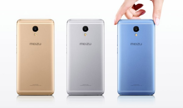 meizu-m5-note-launched