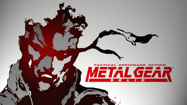 metal_gear_solid_1_wallpaper_2_by_quixware-d4yfk9a-w600