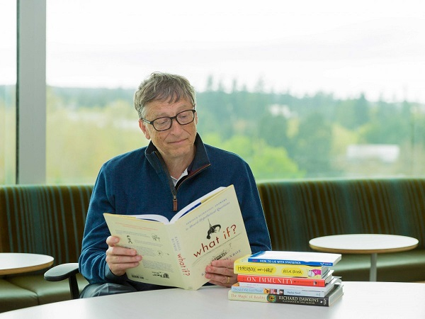 microsoft-cofounder-bill-gates-is-blessed-with-too-few-emails-to-stress-about-inbox-zero
