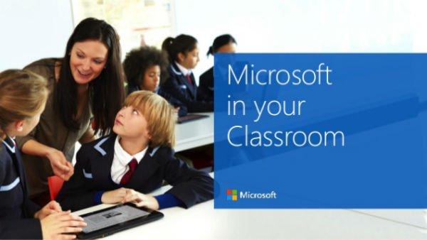 microsoft-in-education