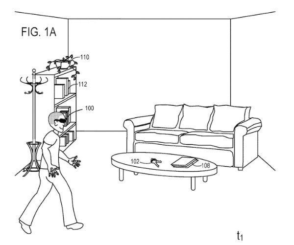 microsoft-object-tracking-patent-720x720-w600