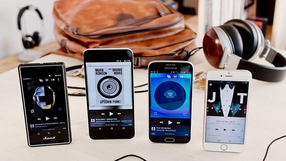 mobile_phone_audio_gt_30