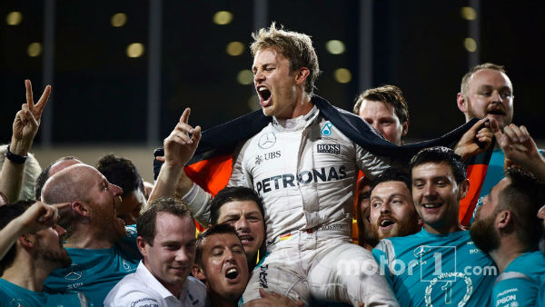nico-rosberg-mercedes-amg-f1-celebrates-his-first-drivers-world-championship-title-w600-h600