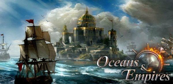 oceans-and-empires-01-w600
