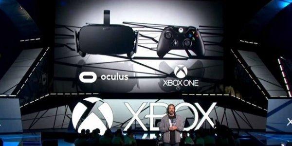 oculus-microsoft-e3-650x325-w600