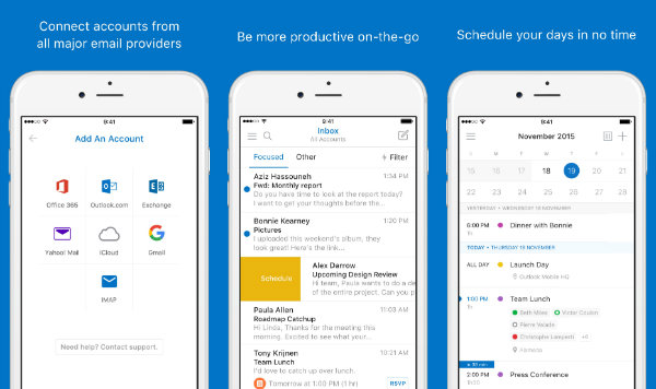 outlook_for_ios_revamp-w600