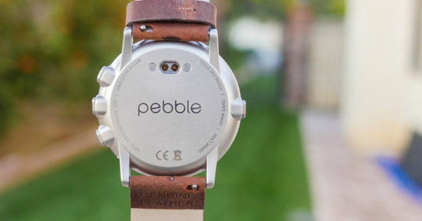 pebble-time-round-review-aa-27-of-28-840x473-w600