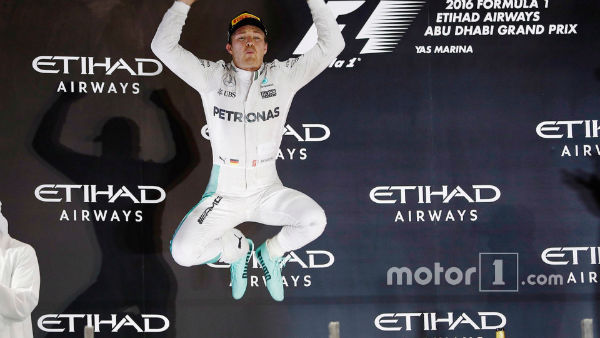 podium-second-place-and-new-world-champion-nico-rosberg-mercedes-amg-f1-w600-h600