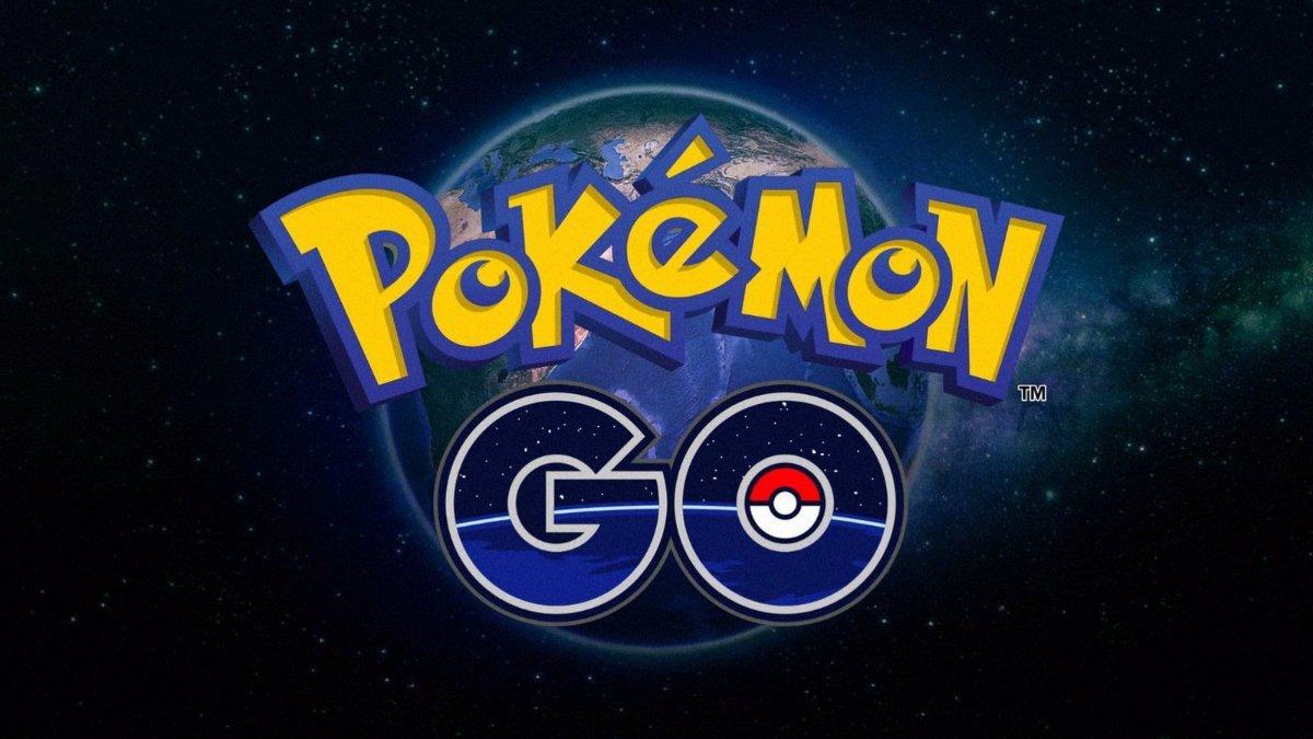 pokemon-go-logo-w1200