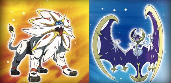 pokemon-sun-and-moon-w600
