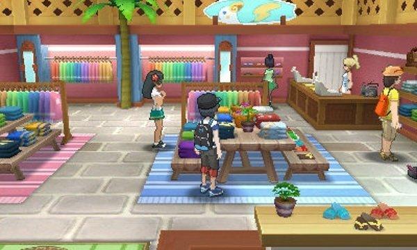 pokemon_sun-moon-pscree_02-w600