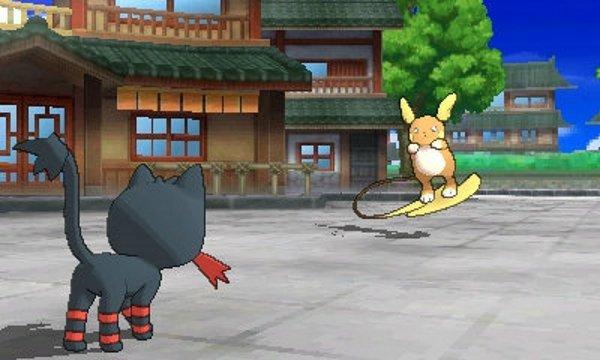 pokemon_sun-moon-pscree_03-w600