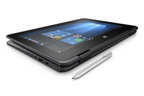 probook_x360_ee_tablet_stylus-w600