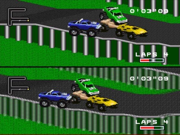 rpm-racing-05-w600