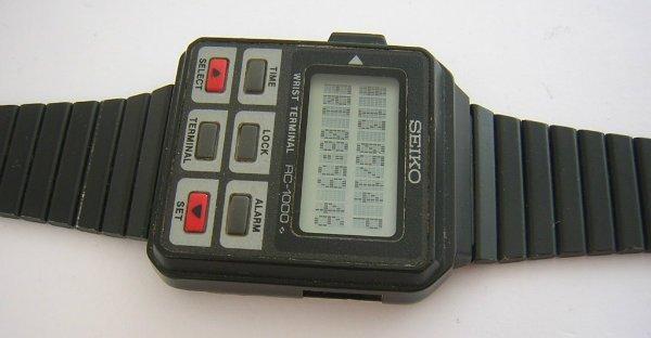 s504_zps88bd5543-w600