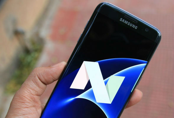 samsung-galaxy-s7-edge-android-7-nougat