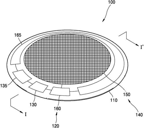 samsung-patent-contact-lens-power-harvesting-unit-610x540