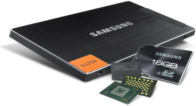 samsung_nand_flash_products