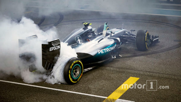 second-place-nico-rosberg-mercedes-amg-f1-w07-hybrid-celebrates-his-world-championship-at-the-end-of-the-race-w600-h600