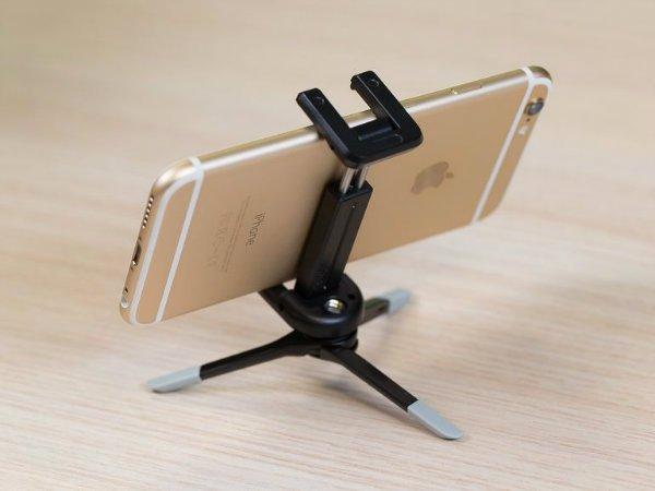 smartphone-tripod-joby-w600