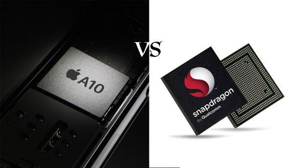 snapdragon-821-vs-a10-fusion