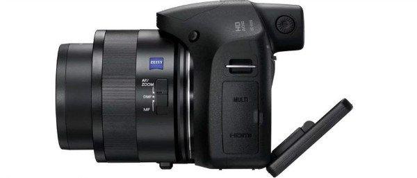sony-hx350-0
