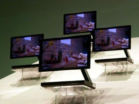 sony-oled-tv-launch
