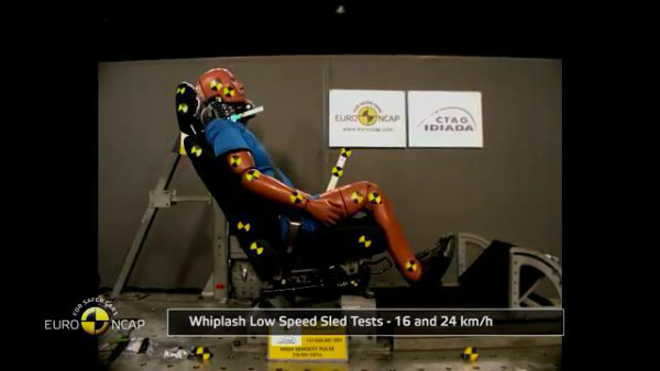 ssangyong-tivoli-crash-test-12