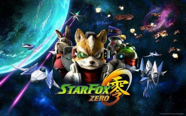 star-fox-zero-w600