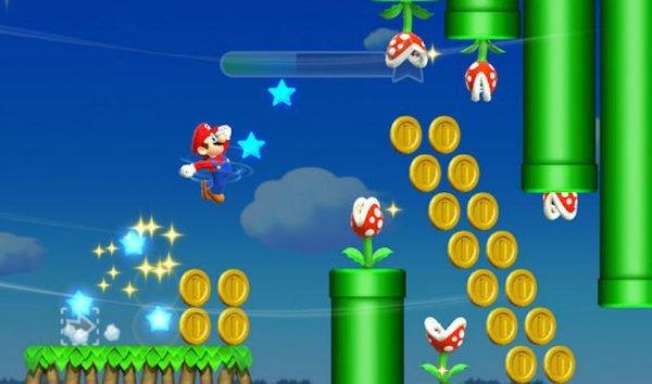 super_mario_run_coins_1481868903137-w600