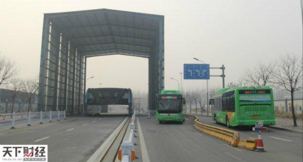 teb-buses-w600
