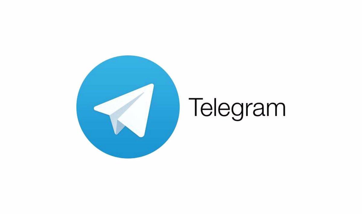 telegram-w1200