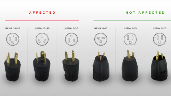 tesla-charging-adapter-recall1-w600-h600