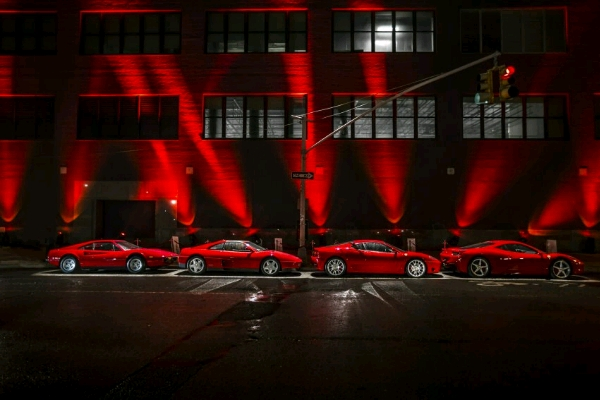 the-family-of-mid-engine-ferrari-sports-cars-starting-with-the-308-gtb-on-the-far-left-and-moving-through-the-348-the-360-and-the-458_crop_600x400