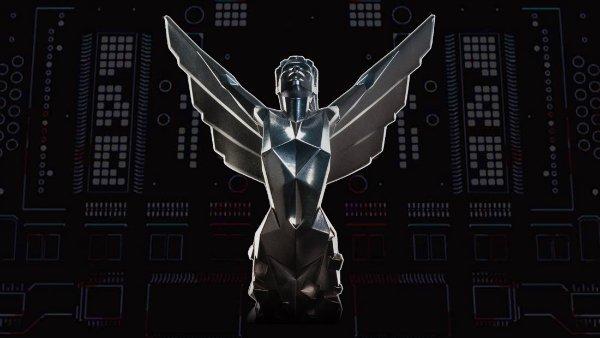 مرور مهمترین اتفاقات The Game Awards 2019 در ۴ دقیقه