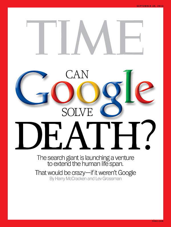 timecover2013