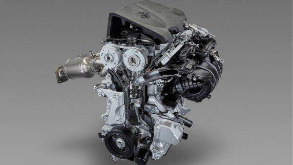 toyota-2017-powertrain-innovations-w600-h600
