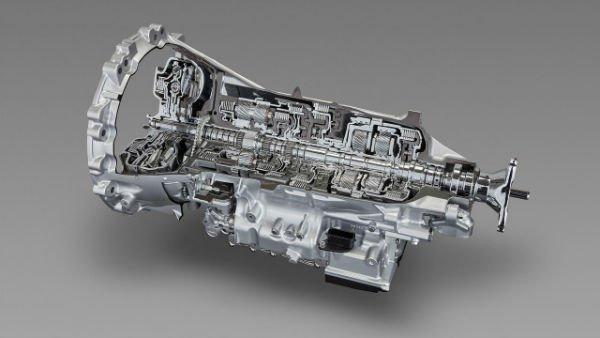 toyota-2017-powertrain-innovations5-w600-h600