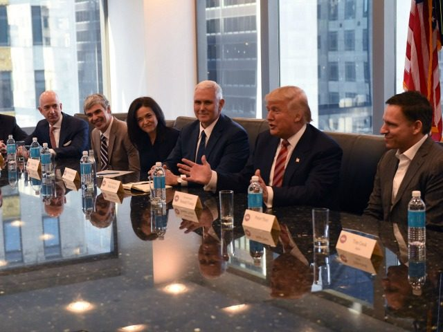trump-silicon-valley-meeting-getty-640x480