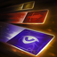 twisted-fate-wild-cards