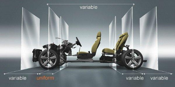 volkswagen-group-s-mqb-platform-explained-78771_2