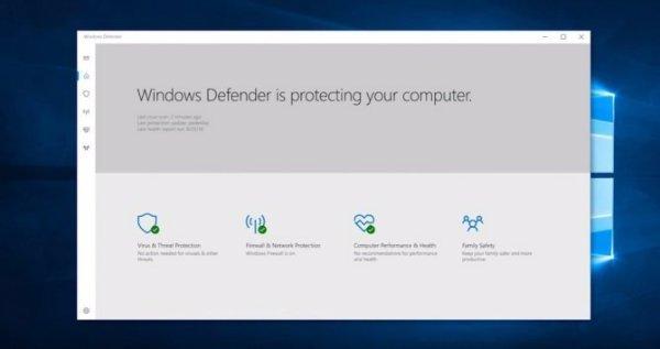 windows-10-creators-update-defender-670x354-w600