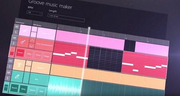 windows-10-creators-update-groove-music-maker-670x361-w600