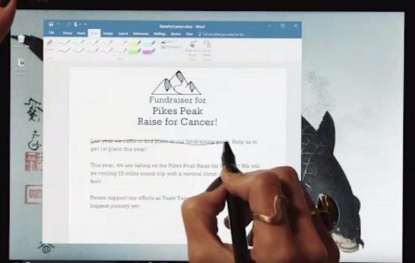 windows-10-creators-update-ms-word-670x425-w600