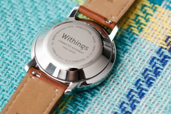 withings-activite-2-0-0-w600